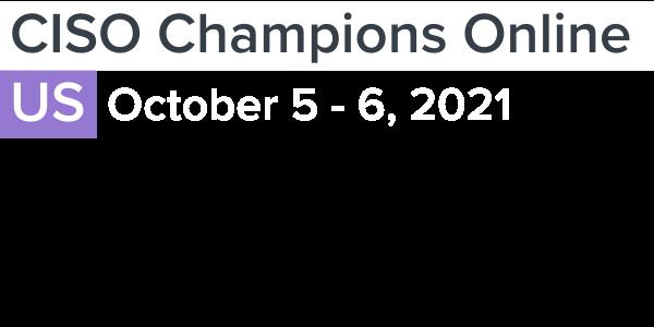 October 5 - 6, 2021 (1)